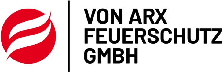 von Arx Feuerschutz GmbH