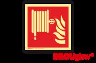 brandschutzzeichen-loeschschlauch